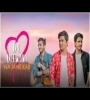 Dil Deewana Na Jaane Kab (Refix) By Rawmats Mp3 Song Download