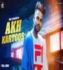 Akh Kartoos By Nav Sandhu Mp3 Song Download