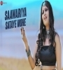 Saawariya Sataye Mohe RaaGini Kavathekar Mp3 Song Download