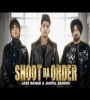 Shoot Da Order By Jass Manak, Jagpal Sandhu Mp3 Song Download