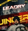 Leadry Jinder Ramuwalia Mp3 Song Download