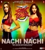 Nachi Nachi (Street Dancer 3D) Mp3 Song Download