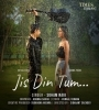 Jis Din Tum Soham Naik Mp3 Song Download