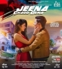 Jeena Chadd Dena Narendra Mp3 Song Download