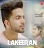 Lakeeran Bhavdeep Romana Mp3 Song Download