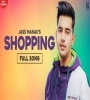 Shopping Jass Manak Mp3 Song Download