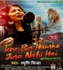 Tere Bin Hamko Jeena Nahi Hai (Smriti Sinha) Mp3 Song Download