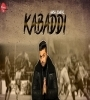 Kabaddi By Aarsh Benipal Mp3 Song Download