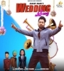 Wedding by Sharry Mann Mp3 Song Download