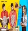 Haye Re Meri Moto Song Download Mp3 Pagalworld