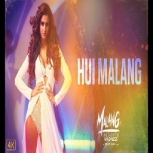 Hui Malang (Hoi Malang) Asees Kaur Mp3 Song Download Pagalworld