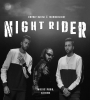 Night Rider Emiway Bantai Mp3 Song Download