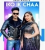 Iko Ik Cha Arsh Maini Mp3 Song Download