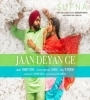 Asi Tenu Apni Jaan Deyange Mp3 Song Download