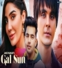Gal Sun (Shooter) Jass Manak Mp3 Song Download