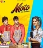 Hay Ni Meri Moto Mp3 Song Download