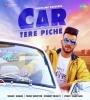 Car Tere Piche Nawab Mp3 Song Download