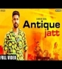 Antique Jatt Gurbir Bura Mp3 Song Download