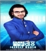 Samme Di Gall Jasdeep Wahla Mp3 Song Download