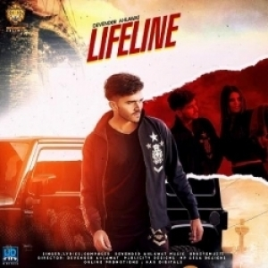 Lifeline Devender Ahlawat Mp3 Song Download
