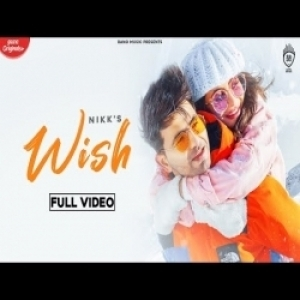 Wish By Nikk Mp3 Song Download