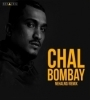Chal Bombay By DIVINE Mp3 Song Download