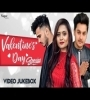 Valentines Day Special Songs By Devender Ahlawat, Ruchika Jangid Mp3 Song Download