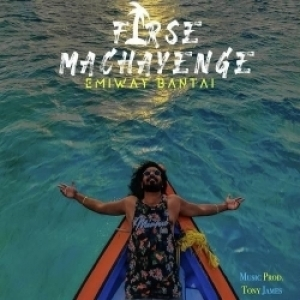 Emiway Bantai Firse Machayenge Mp3 Song Download mr jatt