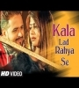 Kala Lad Rahya Se By Mohit Sharma, Anu Kadyan (A K Jatti) Mp3 Song Download