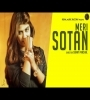 Meri Sotan By UK Haryanvi Mp3 Song Download