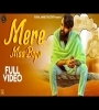 Mere Maa Bapu By Ajay Dagar Mp3 Song Download
