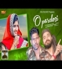 O Pardesi By Vikas Kumar Mp3 Song Download