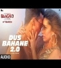 Dus Bahane 2.0 By Vishal, Shekhar Feat KK, Shaan, Tulsi Kumar Mp3 Song Download