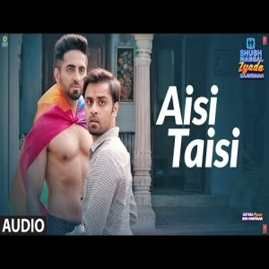 Aisi Taisi By Mika Singh Mp3 Song Download