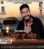 Yaaran Da Swag By Sajan Sanjeev Raikoti Mp3 Song Download