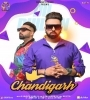 Chandigrah By Dill Dhillion ft Arsh Dhillion Mp3 Song Download