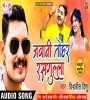 Jawani Tohar Rasgulla (Vishwajit Vishu) Album Mp3 Song Download
