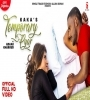 Temporary Pyar Kaka Mp3 Song Download