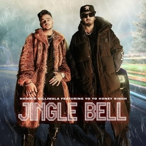Jingle Bell Yo Yo Honey Singh Mp3 Song Download
