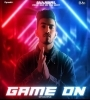 Game On Techno Gamerz Ujjwal MP3 Song Download
