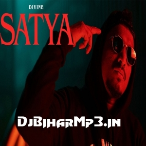 Satya Divine Mp3 Song Download