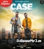 Case Kaka, Akash Dixit Mp3 Song Download
