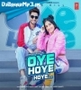 Oye Hoye Hoye Mp3 Song Download