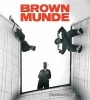 Brown Munde Mp3 Song Download